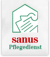 Sanus Pflegedienst